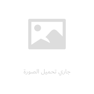 ساعة جوفاني اكشينج لونين روز